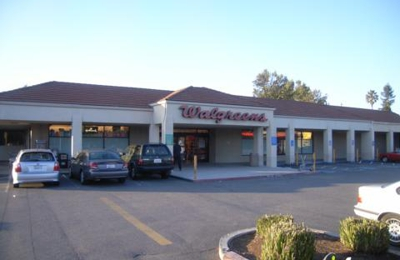 Walgreens - Mountain View, CA