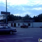 Btg Automobile Tinting And Glass - Pasadena, MD