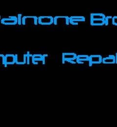 The Rainone Brothers Computer Repair - Maspeth, NY