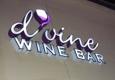 D'vine Wine Bar - Victorville, CA