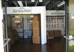 San Clemente Cheep Storage   San Clemente, CA