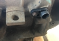 CarMonkeys.com - Run & Tested Quality Used Automotive Parts. 1st Transmission broken sensor