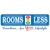 Rooms for Less