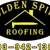 Golden Spike Roofing Inc