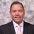 Allstate Insurance Agent: Charles Melnik