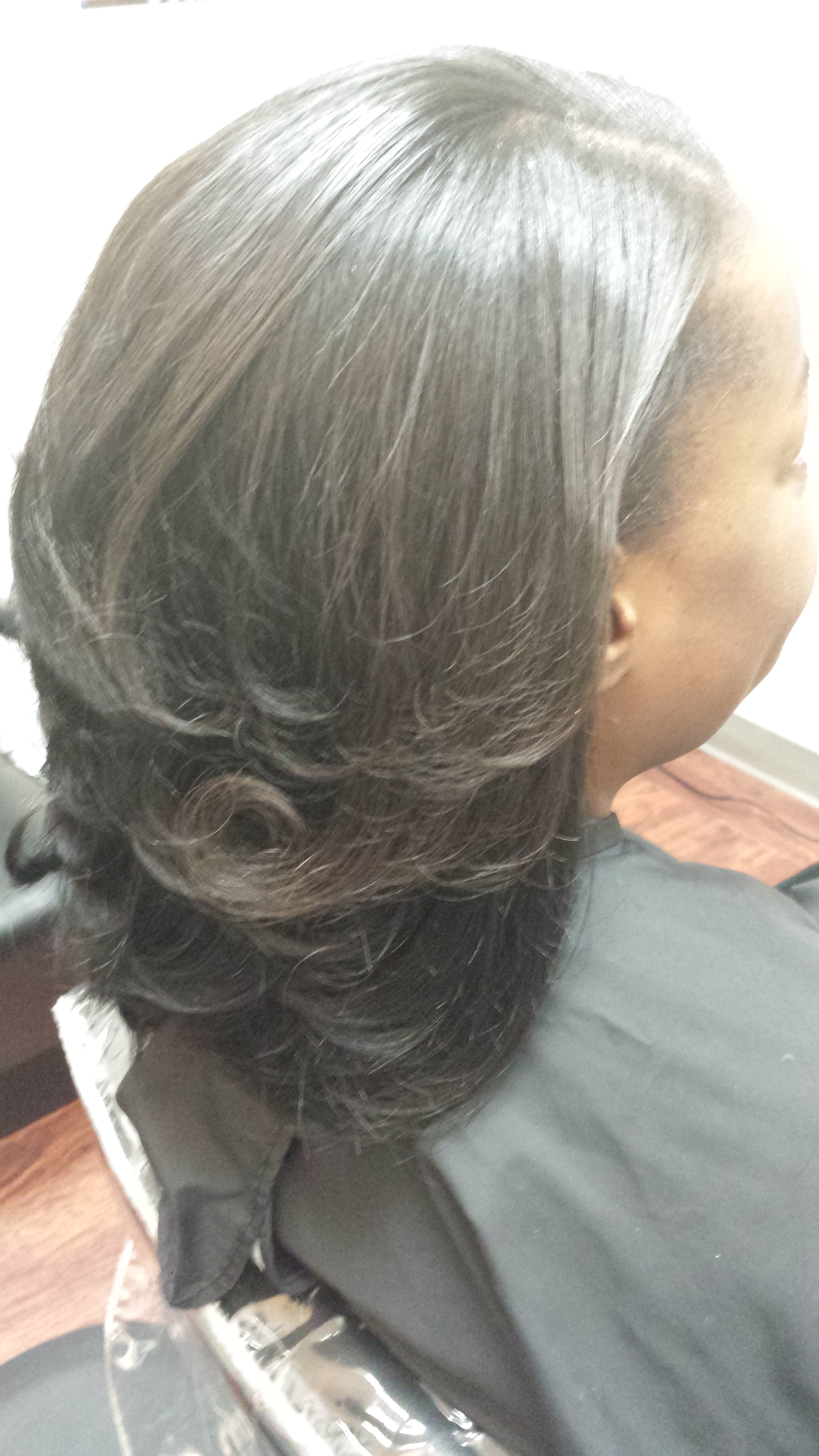 Posh Hair Designz 925 Fairlawn Ave Suite 104 Laurel MD 20707