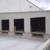 Emmaus Metal Buildings Maintenance & Repair