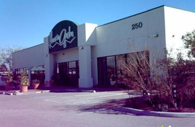 House N Garden Furniture Company, Inc.   Tucson, AZ