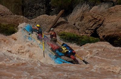 Moenkopi Riverworks 5355 N Dodge Ave, Flagstaff, AZ 86004 - YP com