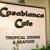 Casablanca Cafe