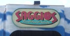 Saggio's - Albuquerque, NM