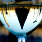 Smoky Mountain Winery Inc - Gatlinburg, TN