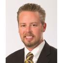 Adam Hopkins - State Farm Insurance Agent