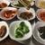Chung Ki-Wa Restaurant