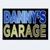 Danny's Garage & Auto Sales