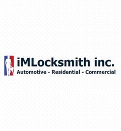 IM Locksmith - Saint Petersburg, FL