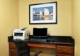 Holiday Inn Express Pocomoke City - Pocomoke City, MD