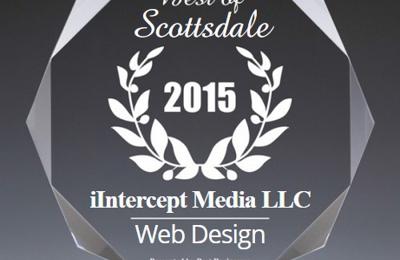 iIntercept Media - Scottsdale, AZ