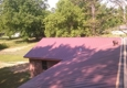 Ray's Roofing - Helena, AR. License Professional roofing. Make sure your roofer is license too.. Quality is our Style..