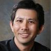 John Samuel Woo, DDS, MS