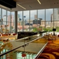 SpringHill Suites Denver Downtown - Denver, CO