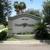 Hendrick Chiropractic And Wellness Center