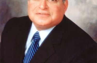 Attorney Jules N. Fiani - Howell, MI