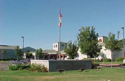 Livermore Area Recreation & Park District - Livermore, CA