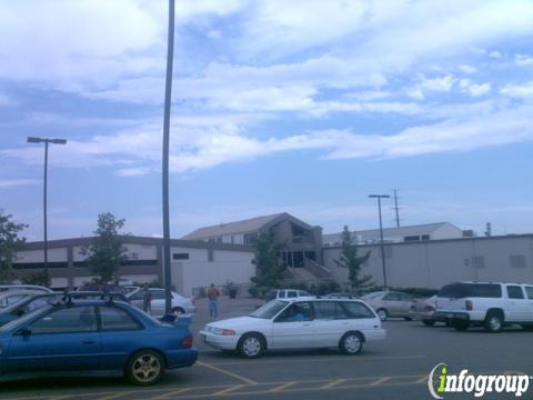 Terumo Bct 10811 W Collins Ave Lakewood Co 80215 Yp Com