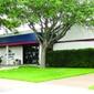 Members First Credit Union - Corpus Christi, TX