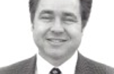 Dr. Eric W Coulter, MD - Anchorage, AK