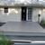 N.E.Cornerstone Home & Property Maintenance