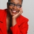 Anita R Johnson, Financial Psychologist