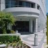 UC Davis Women's Center For Health