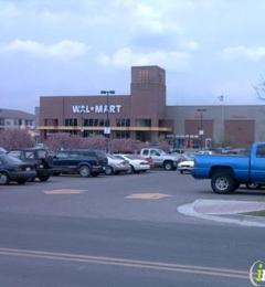 Walmart Supercenter - Englewood, CO