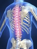 hixson consultants in pain medicine