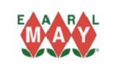 Marvelous Earl May Nursery U0026 Garden Center  Omaha, NE   Omaha, ...