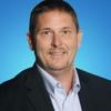 Robert Dean: Allstate Insurance