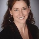 Edward Jones - Financial Advisor: Cheryl D Rebottaro