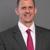 Allstate Insurance Agent: John Barrier