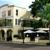Dyehouse Comeriato Architect