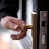 Queens Locksmith In Corona, NY