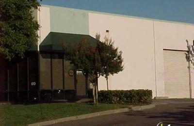 Bob Jahn's Roofing Insulation & Gutters - Roseville, CA