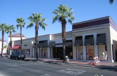 Chico's - Palm Desert, CA