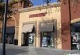PostalAnnex+ - Santa Clara, CA