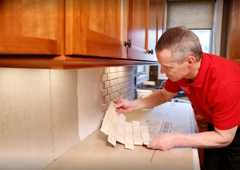 Mr. Handyman of Louisville Northeast - Louisville, KY