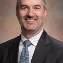 Edward Jones - Financial Advisor: Jeff Migneault