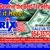 Drix Immigration And Tax