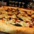 Pizzeria Azzuri