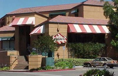 Sh Boom Night Club - San Ramon, CA